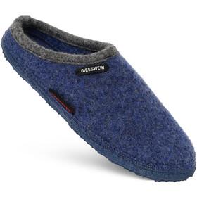 Giesswein Dannheim Crocs, jeans